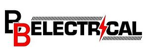 BB Electrical